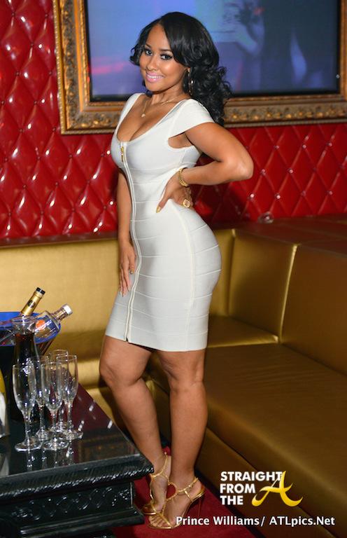 Tammy Rivera 4