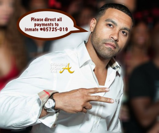 Apollo Nida Pen Pal Payments