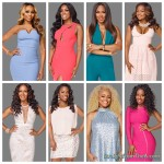 UPDATE! #RHOA Season 8 Press Release: Official Cast Bios + Sneak Peek Trailer… [PHOTOS +VIDEO]
