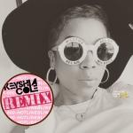 Bump it? or Dump It? Keyshia Cole Remixes Drake's 'Hotline Bling'… [AUDIO]