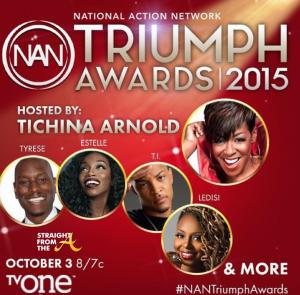 Triump Awards 2015-10