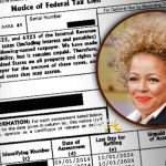 #RHOA Newbie Kim Fields is Tardy For Her Taxes! Owes Over $212,000 in Liens…