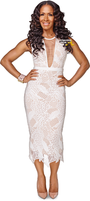 sheree-whitfield-full