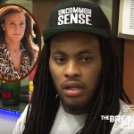 Waka Flocka Flame Makes Anti LGBT-Remarks About Caitlyn Jenner & Later Apologizes (Kinda)… [VIDEO]