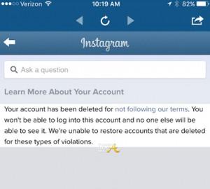 1019-instagram-account-deleted-sub-4