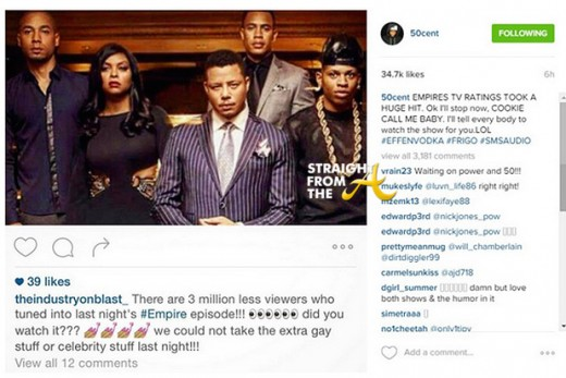 50-Cent-Bashes-for-Gay-Stuff-Empire-on-Instagram