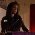 RECAP: 'Being Mary Jane' Season 3, Episode 3 – R.I.P. Dr. Lisa… [FULL VIDEO]