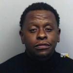 Mugshot Mania – Rapper Scarface Arrested During BET Hip Hop Awards in Atlanta…