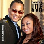 Raven-Symone (and Her Dad) Apologize For 'Discriminatory' Comments About Ghetto Names…