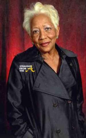 Doris Payne 4