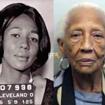Mugshot Mania – Geriatric Jewelry Thief Doris 'Diamond' Payne Arrested in Atlanta… [PHOTOS + VIDEO]