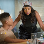 #EMPIRE RECAP: 7 Things Revealed on Season 2, Episode 4 'Poor Yorick' [WATCH FULL VIDEO]