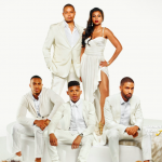 FOR DISCUSSION: Why Are #EmpireSeason2 Ratings Declining? Watch Episode #3 [FULL VIDEO]