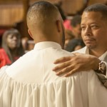 RECAP: 4 Conspiracy Theories Revealed During EMPIRE Season 2, Episode 5 + Watch Full Video…
