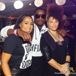 #ATLLive on the Park's 3rd Annual 'Hip Hop Pro Awards' Honors Devyne Stephens & More… [PHOTOS]