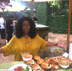 Oprah Winfrey Weight Watchers StraightFromtheA 2