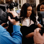RECAP: 'Being Mary Jane' Season 3, Episode 5 – 'Hot Seat'… [WATCH FULL VIDEO]