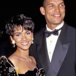 In the Tweets: David Justice Wants You To Know Some Things About Ex-Wife Halle Berry…