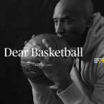 Kobe Bryant Retires With Open Letter to Basketball…