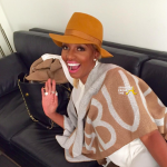 Real Housewives of Atlanta Season 8 Ratings Nosedive Without Nene Leakes… #RHOA