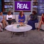 WATCH THIS! Rachel Dolezal Finally Admits She Was Born White (But Still 'Identifies' as Black)…  [VIDEO]