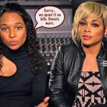 TLC Fans Feel Duped By Kickstarter Campaign – #TLCisGoingToJail Goes Viral…