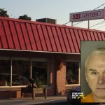 Mugshot Mania – Restaurant Owner Accused of Forcing Disabled Black Worker into Slavery…