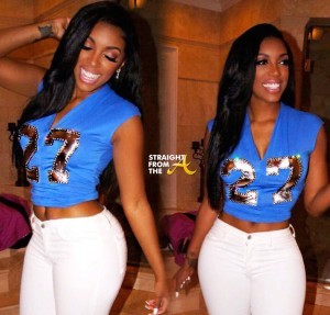 porsha-duke-shirt-featured