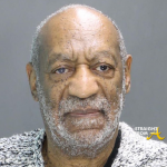 Mugshot Mania – Bill Cosby Criminally Charged in 2004 Sex-Assault Case, Freed on $1M Bail [PHOTOS/VIDEO]