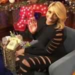 Nene Leakes Critiques #RHOA Boat Battle & More on 'Watch What Happens LIVE!' [FULL VIDEO] #WWHL