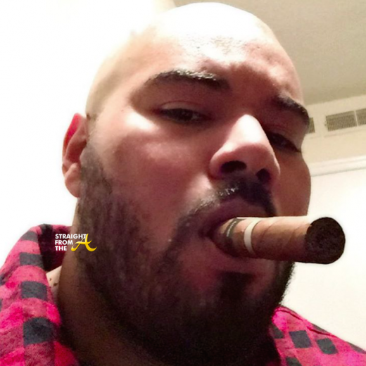 Tupac All Eyez On Me ATL-9
