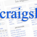 Mugshot Mania ~ Craigslist Ad Seeking 'Unwanted' Baby Ends in Arrest…