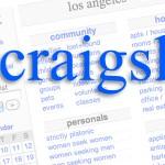Mugshot Mania ~ Craigslist Ad Seeking 'Unwanted' Baby Ends in Arrest…