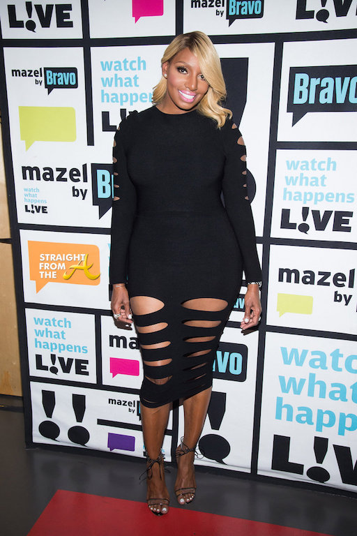 watch-what-happens-live-season-12-guest-dressed-12197-nene-leakes