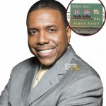 Wait… What?? Proposal Aims To Name Atlanta Highway After Creflo Dollar…