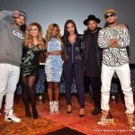 Atlanta Celebs Support 'Growing Up Hip-Hop' Screening Event…. [PHOTOS]