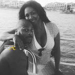 Instagram Flexin: #RHOA Kenya Moore & Latest Rent-A-Date Vacation in Punta Cana… [PHOTOS/VIDEO]