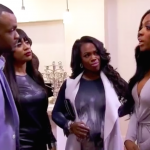 RECAP:  5 Things Revealed on #RHOA S8, Ep9 'Shade For Days'… [Watch Full Video]