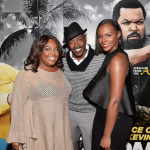 Will Packer, Sherri Shepherd & Tika Sumpter Host 'Ride Along 2' Private Screening in Atlanta… [PHOTOS + WATCH TRAILER]