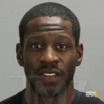 Mugshot Mania – Rapper Young Dro Reportedly Busted on Drug Charges…