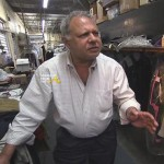 On Blast!! Racist Southwest Atlanta Dry Cleaner Caught on Tape… (FULL VIDEO)