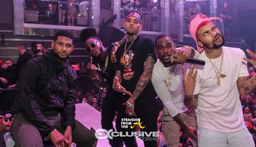 Chris-Brown-Host-LIV-on-Sunday-65-of-132-800x458