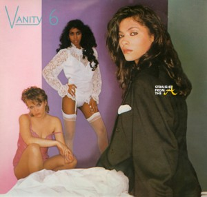 Denise Matthews Vanity 6 RIP 9