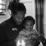 Future On News of Ciara's Lawsuit: I Shoulda Filed First…