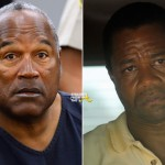 O.J. Simpson Weighs in on Cuba Gooding, Jr.'s Appearance in #ThePeopleVsOJSimpson