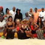 RECAP: 5 Things Revealed During #RHOA Season 8, Episode 15 'Read School'…