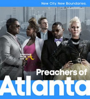 oxygen-preachers-of-atlanta