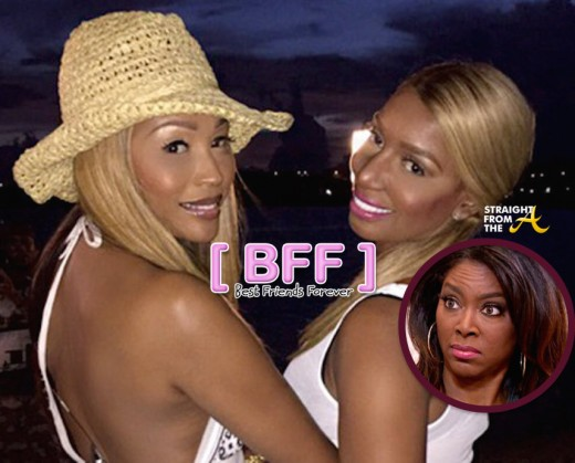 real-housewives-of-atlanta-season-8-galleries-jamaica