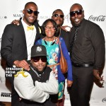 'The Art of Organized Noize' Atlanta VIP Screening: Big Boi, Tristin 'Mack' Wilds, Sheree Whitfield & More… [PHOTOS + VIDEO]