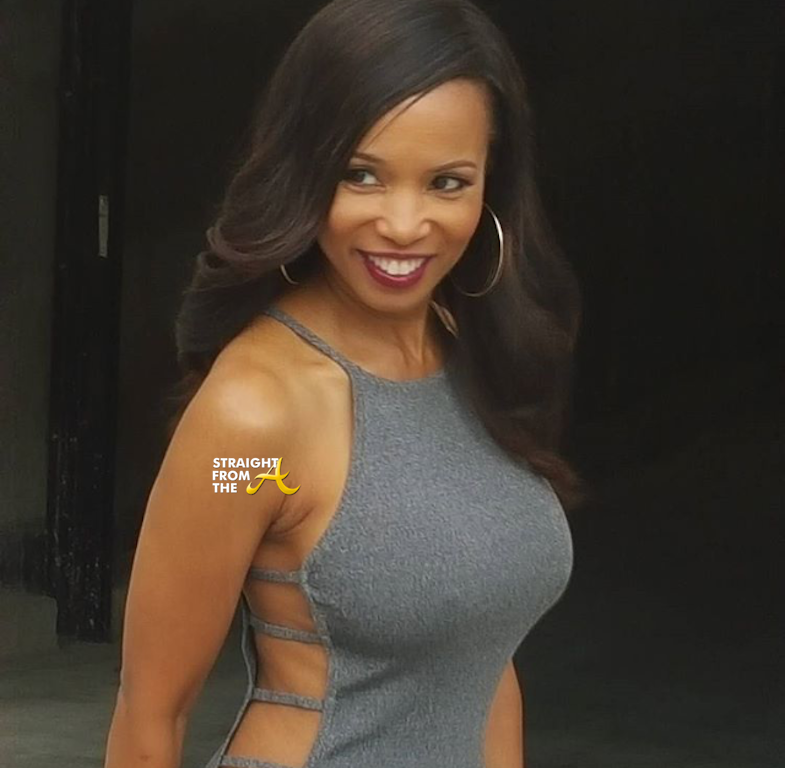 elise neal age 50 20164 straight from the a sfta